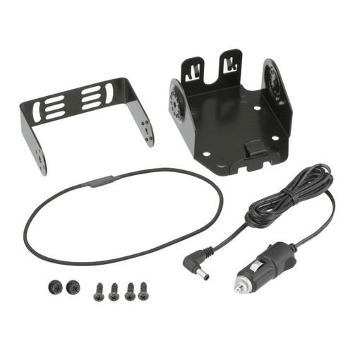 kenwood kvc22 vehicle mount dc charger for protalk tk2400. Black Bedroom Furniture Sets. Home Design Ideas