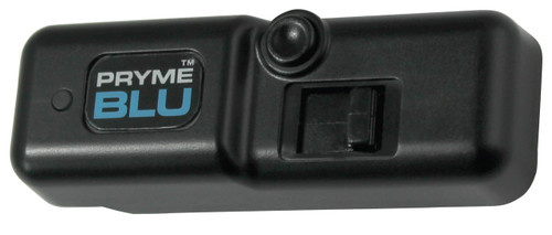 Now each employee can use there own personal bluetooth headset to talk on their two way radio. The Pryme BT500M11 will work with most bluetooth headsets.