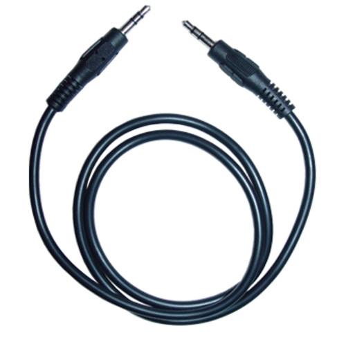 Blackbox Mobile Series 2-way Radio Cloning Cable