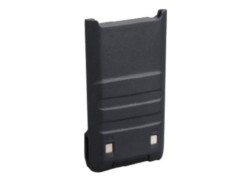 Genuine Hytera 1700mAh Lithium-Ion battery for TC-310 OBR 2-way radios.