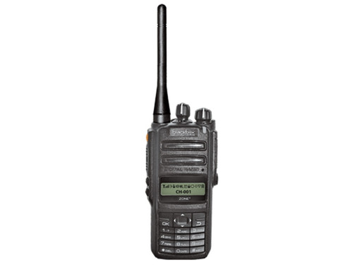 Great for Professional use! Use the Blackbox Zone KP Radios anywhere, like the track, camping, boating, Surveillance, Casinos, Law Enforcement, Restaurants, Construction, Warehouse, Retail Store, Tactical units / teams.