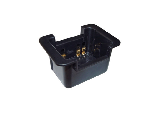 Blackbox Interchangeable Charger POD