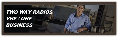 two-way-radio-business-vhf-uhf-475x150.jpg