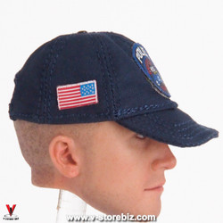 Soldier Story SS100 NYPD ESU NYPD Cap