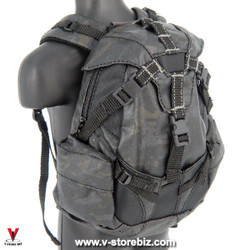 E&S 26025 PMC Urban Sniper SI Icon Backpack