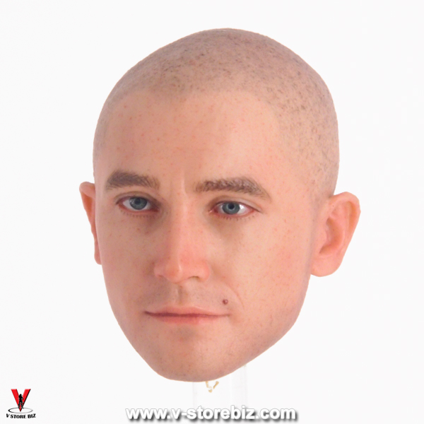 Soldier Story SS100 NYPD ESU Headsculpt