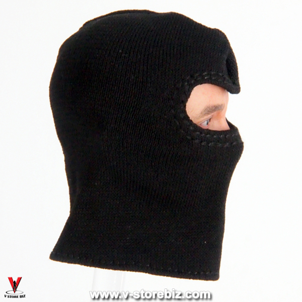 Soldier Story SS100 NYPD ESU Balaclava