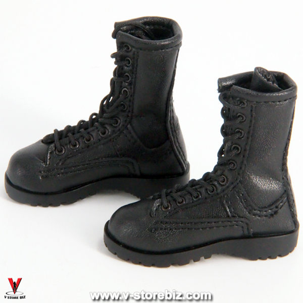 Soldier Story SS100 NYPD ESU Danner Boots