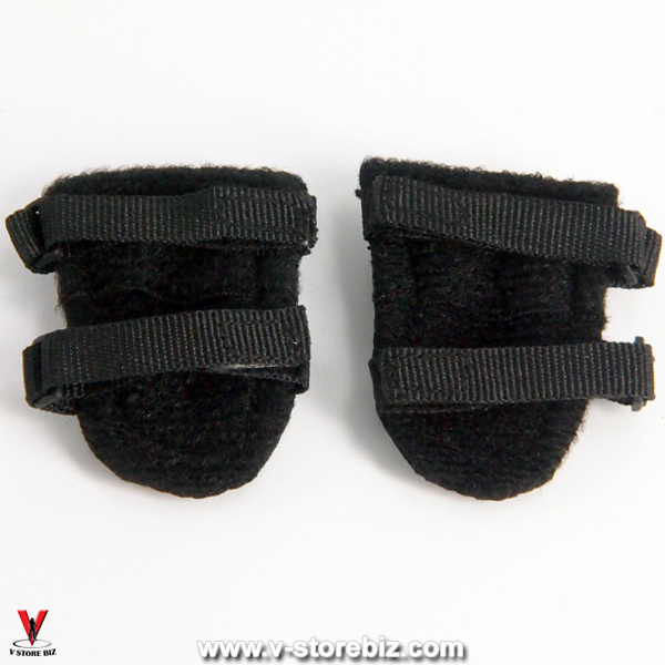 Soldier Story SS100 NYPD ESU Kneepads