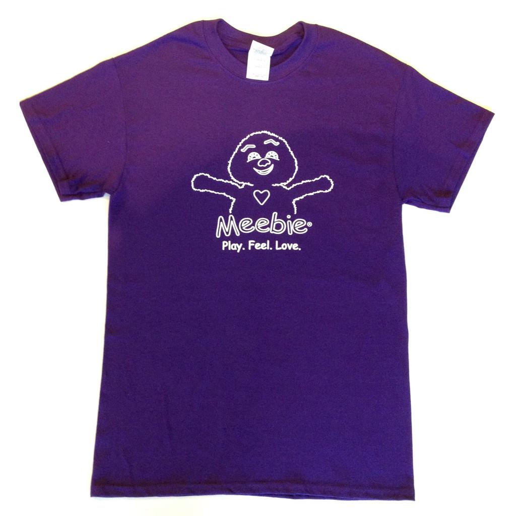 Meebie T-shirt