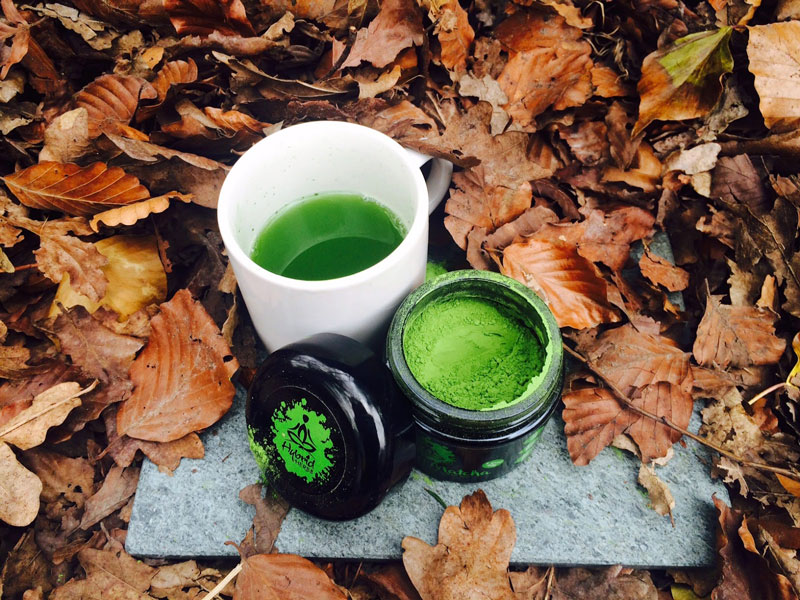 matcha-tea-ceremonial-grade.jpg