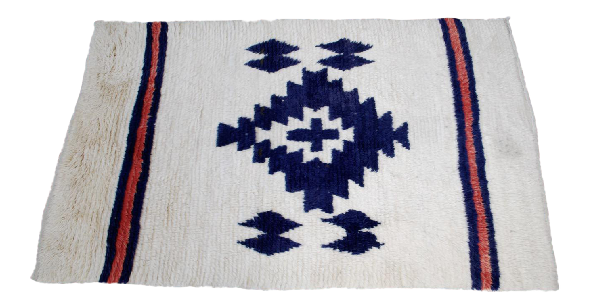 nomadic authentic babak pakistani nomad carpets handmade tribal s products carpet knotted oriental rug bokhara hand