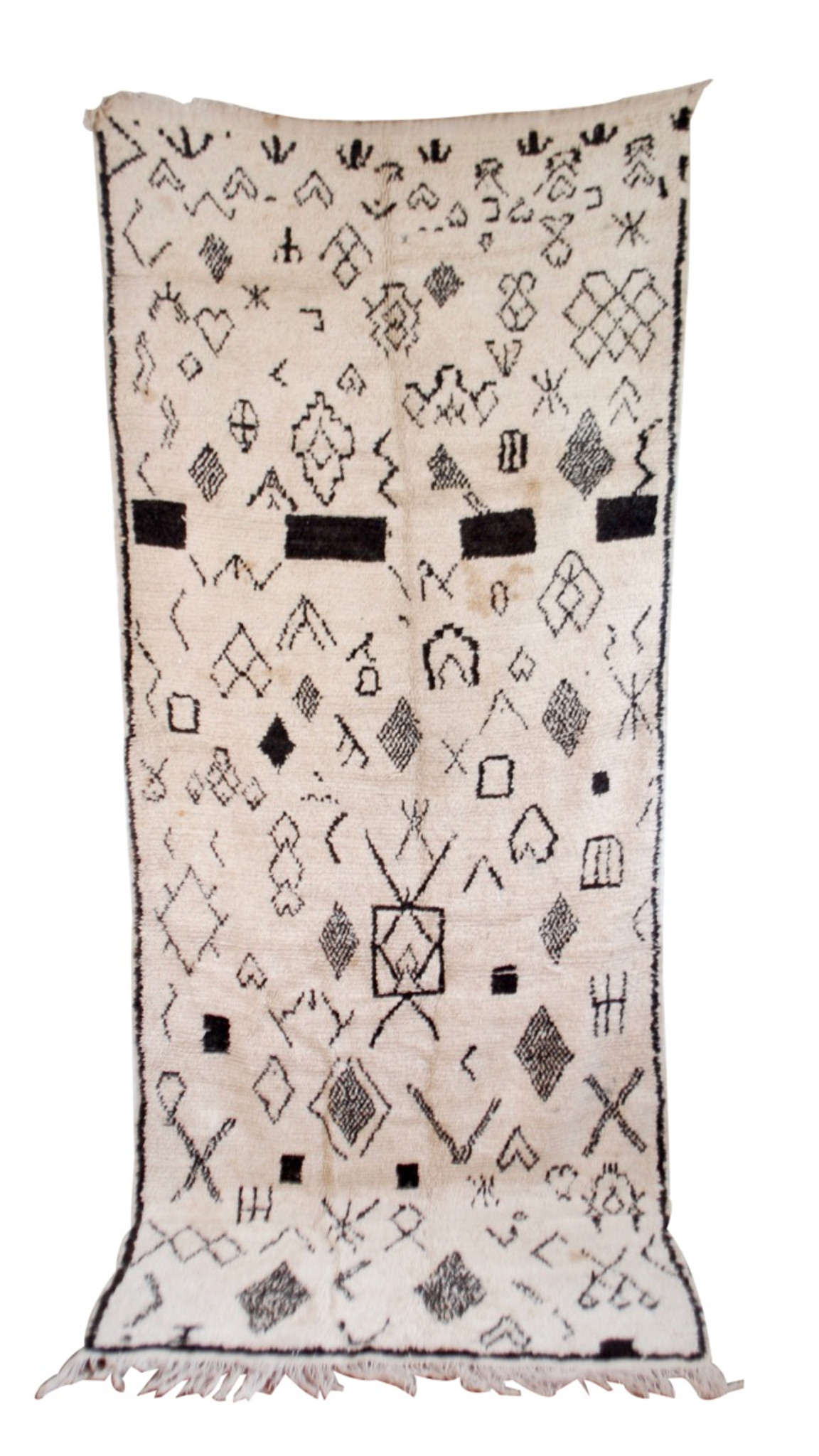 redoute image style woven ppdp pm am berber rug wool la nyborg prod hand