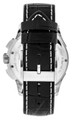 Hamilton Jazzmaster 42mm Chronograph QUARTZ Men's Watch H32612735