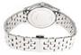 Tissot T-Classic Tradition Black Dial Steel Women Watch T0632101105700