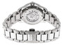 Longines Conquest 29.5mm Diamonds Indexes SS Watch L32774576