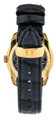Tissot Couturier Powermatic80 Anthracite RG Women Watch T0352073606100