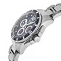 Longines Conquest 41mm Automatic SS Chrono Blue Dial Watch L37444966