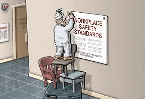 workplace-safety.jpg