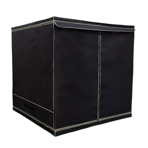Green Rooster The Hulk Series 6'x6' Grow Tent