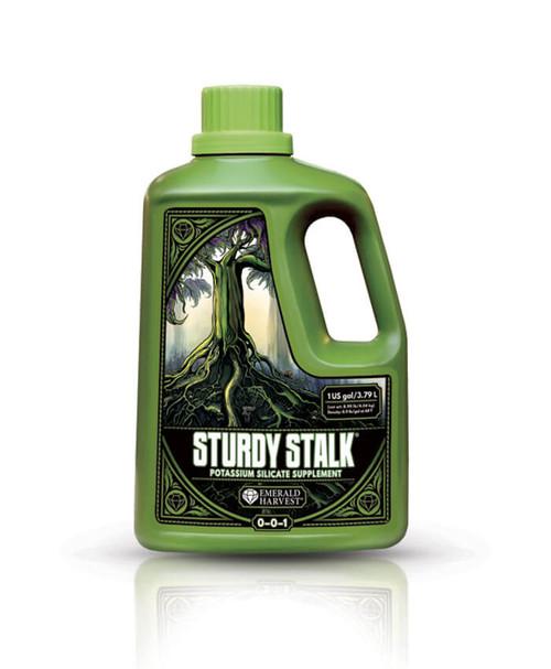 Emerald Harvest Sturdy Stalk Gallon/3.8 L