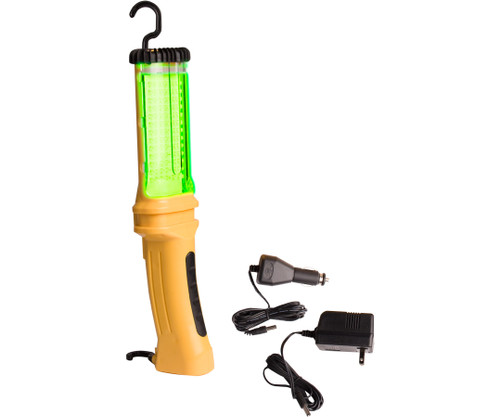 Active Eye Work Light