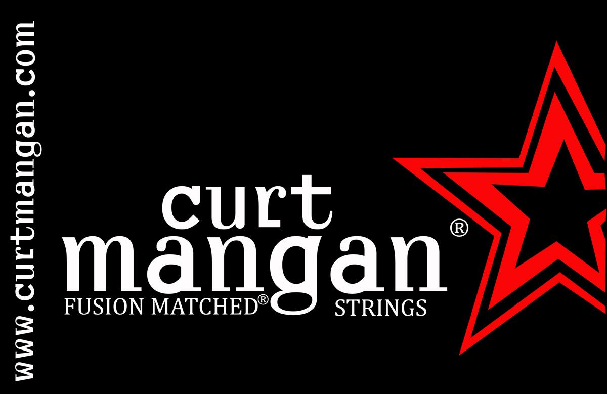 (c) Curtmangan.com