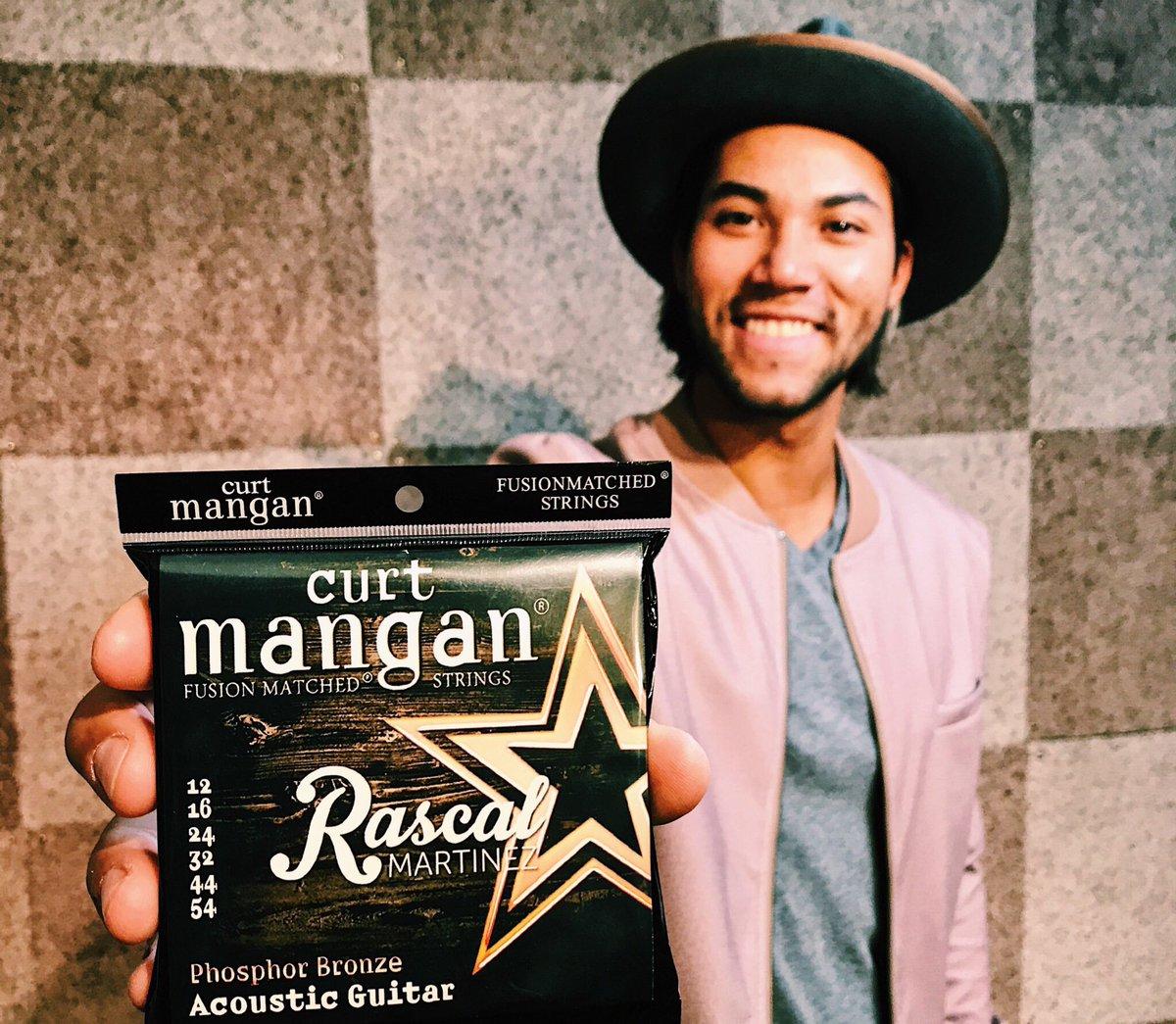 rascal-martinez-2.jpg
