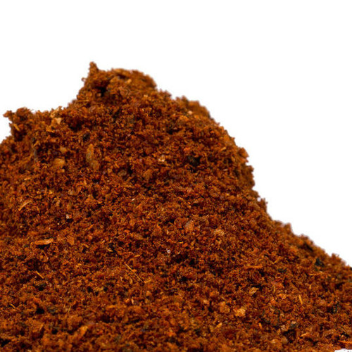 Baharat (Arabic for spice) is a warming blend of aromatic spices used in Middle Eastern and North African cuisine. Our handcrafted Baharat Spice Blend is a fragrant, traditional combination of sweet yet spicy ingredients. Stir into hummus or other dips and spreads. Toss vegetables with olive oil and Baharat Spice Blend before roasting. Mix into ground beef, lamb, turkey, pork or chicken. Use as a dry-rub for grilled or roasted meat, poultry or fish. Mix with olive oil and lemon juice and use as a marinade.