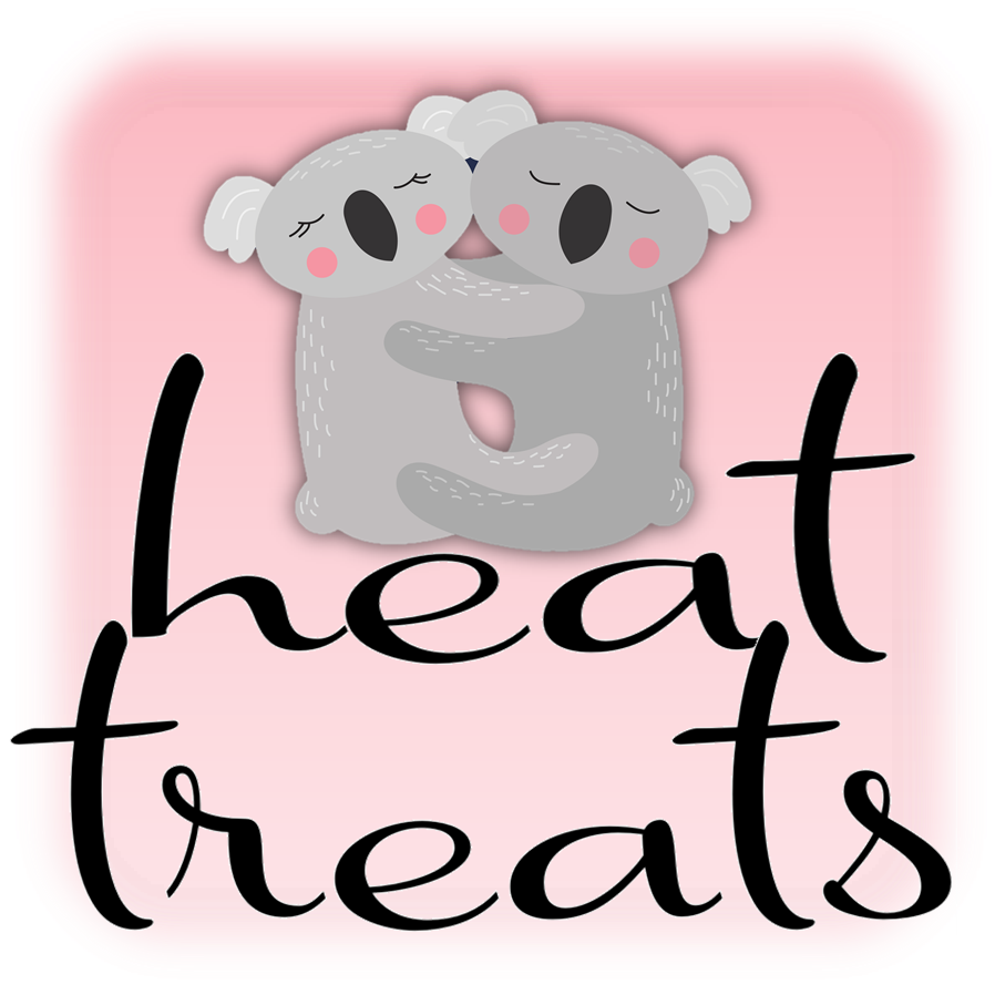 heat-treats-square-2018v2.png