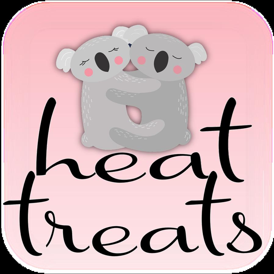 Wheat Bag Do's & Don'ts Heat Treats