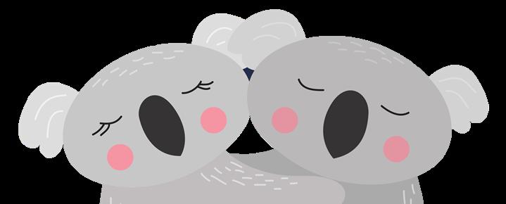 koalas-peep.png