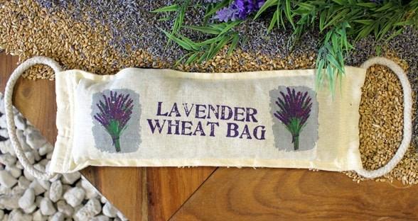 lavender-wheat-bags.jpg