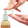 Longevity Antioxidant Skin Lotion Pump