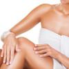 Longevity Anti-Aging Body Lotion