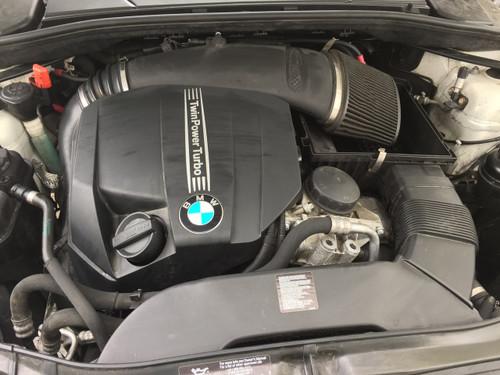 N55 engine