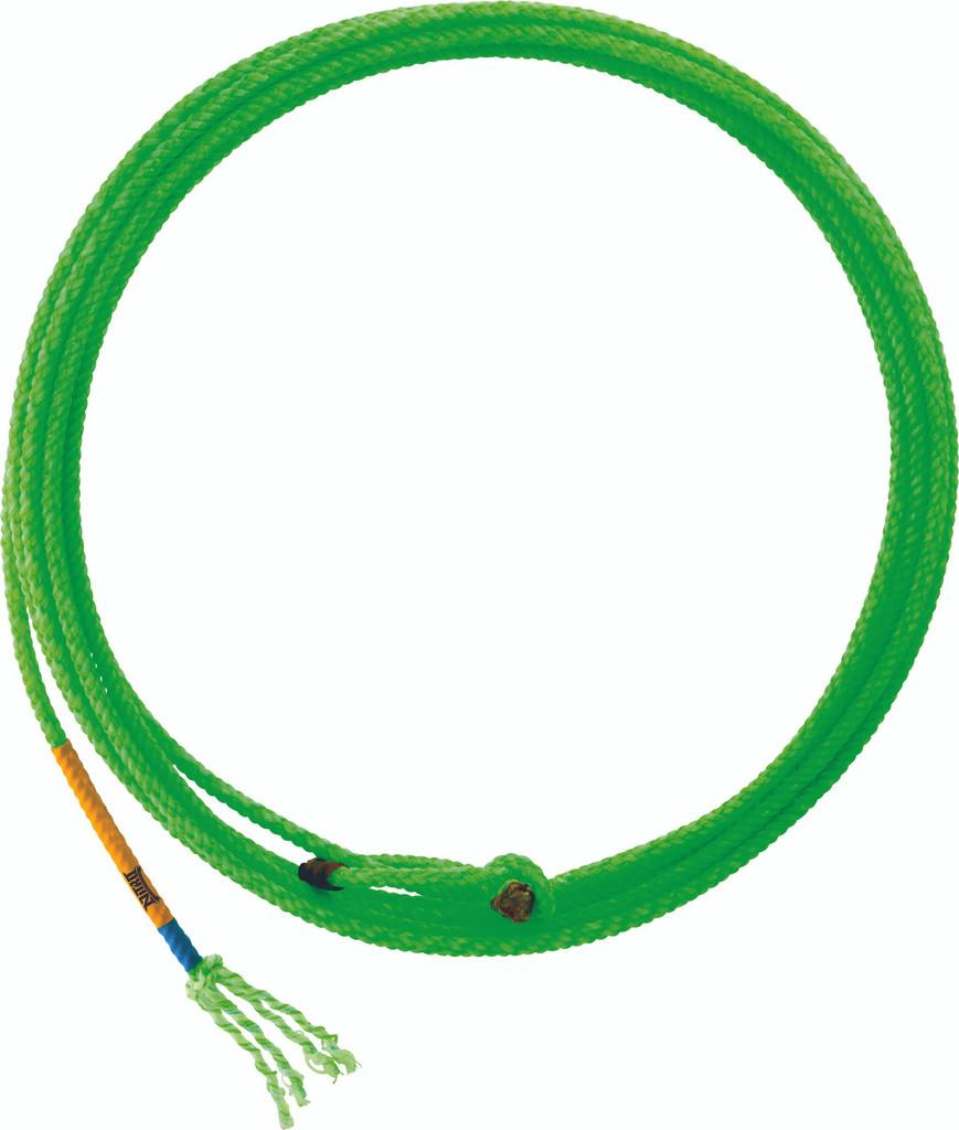 Cactus Ropes, Nitro Soft Head Rope