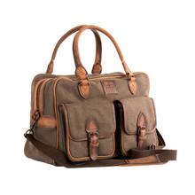 Men's STS Bag, The Foreman's Weekender