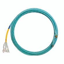 Cactus Ropes, Protege Head Rope 31' Super Soft