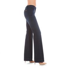 Women's Wrangler Jeans, Retro Mae, Wide Leg