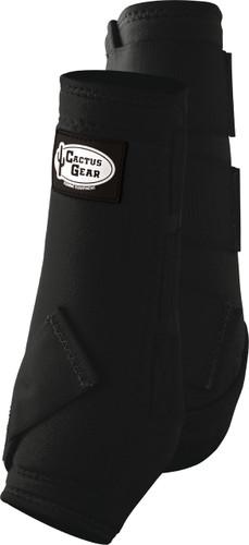 Cactus Saddlery, Axium Sport Front Boot