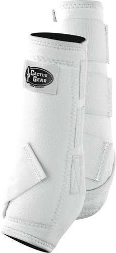 Cactus Saddlery, Axium Sport Hind Boot