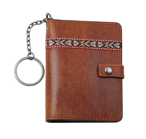 Most Wanted USA Wallet, Minimal Boho, Cards