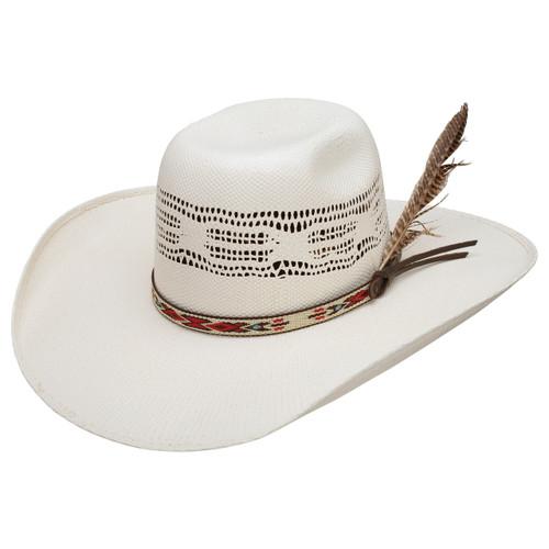 Resistol, Straw Hat,Young Gun Jr.