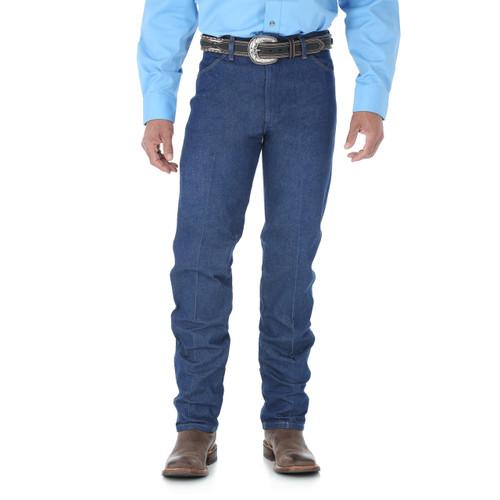 Men's Wrangler 13 MWZ Jeans Original Cowboy Cut