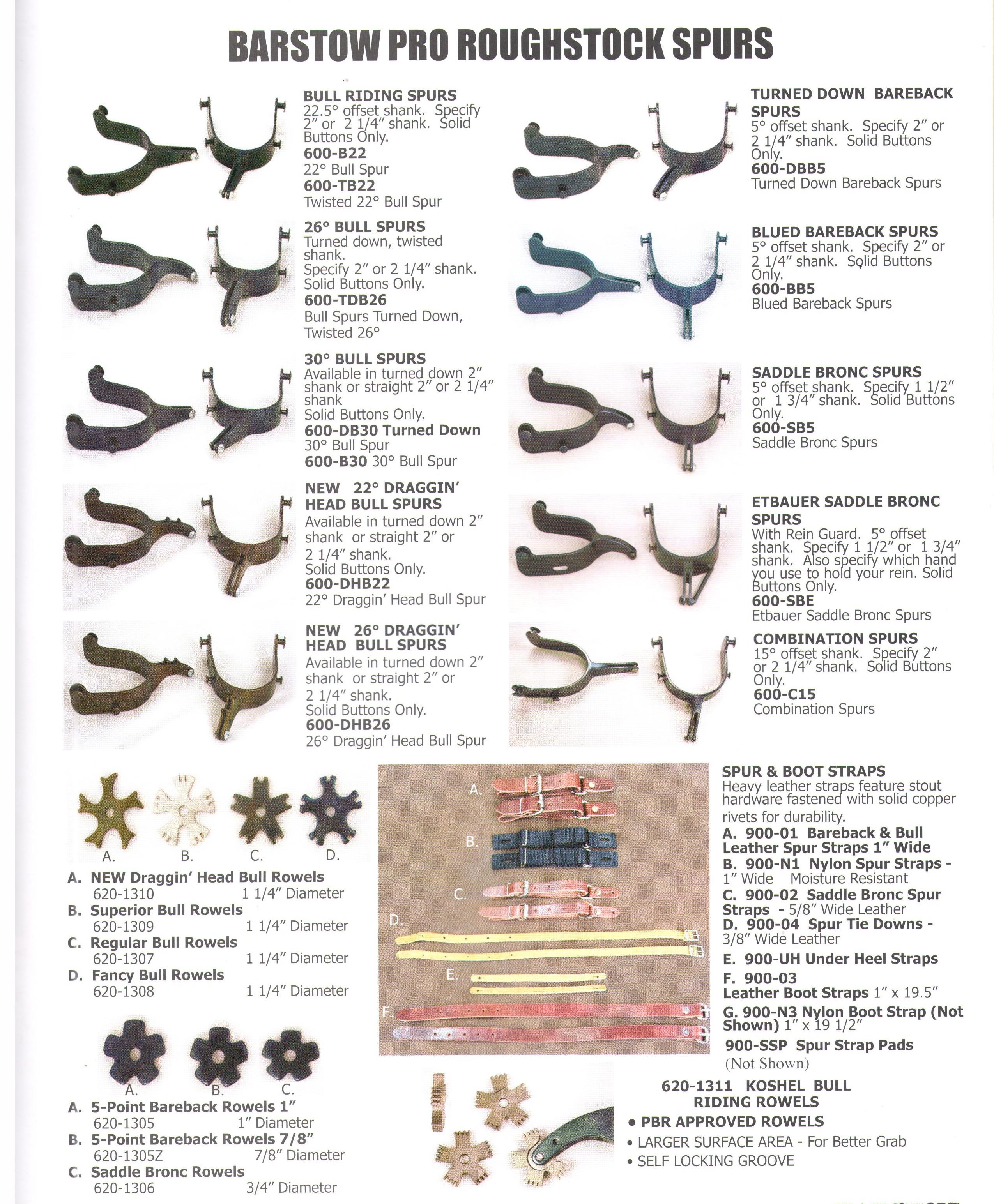 barstow-catalog-page-17-rowels-spurs.jpg