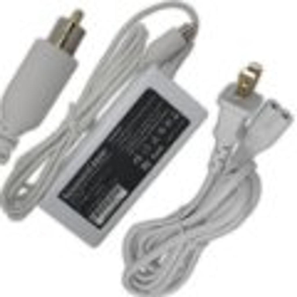 65w iBook/PowerBook AC Power Adapter, Generic