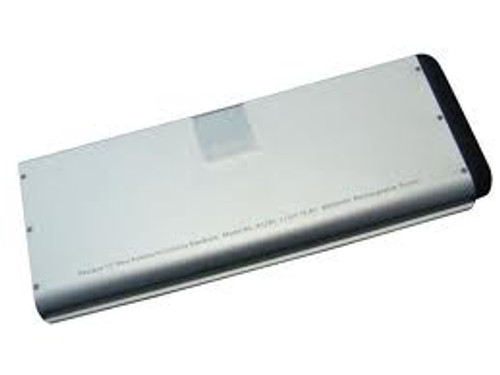 "Battery for 2008, 13"" Aluminum UniBody Battery (New)"
