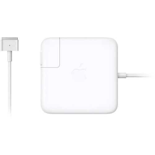 60w Genuine Apple MacBook MagSafe 2 AC Power Adapter