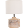 Mango Coast Table Lamp